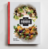 The Foodie Books