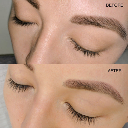 Moonstone Tonic Lash & Brow Enhancing Serum