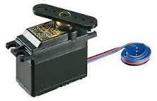 ##Sanwa SDX-901 High Torque Metal Gear Digital Power Servo - 0.13s/60deg - 34.9K