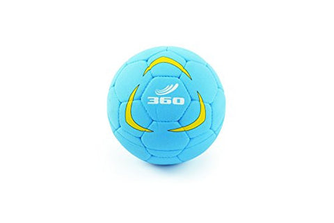360 Athletics Cellular Handball, 2