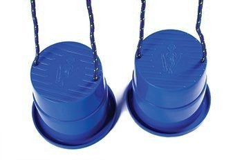 * EZ STEPPER ROYAL BLUE INDOOR OR