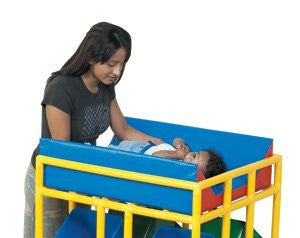 Baby Changer Primary