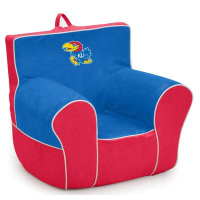 """All American"" Collegiate Kids Chair"