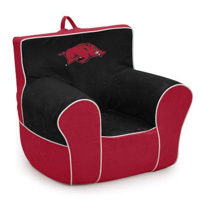 """All American"" Collegiate Tag Along Kids Foam Chair"