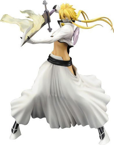 """BLEACH"" Tear Hariberu (1/8 scale PVC painted PVC)"