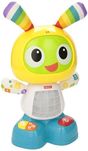 Baby Bright Beats Dance & Move BeatBo Toy for Kids