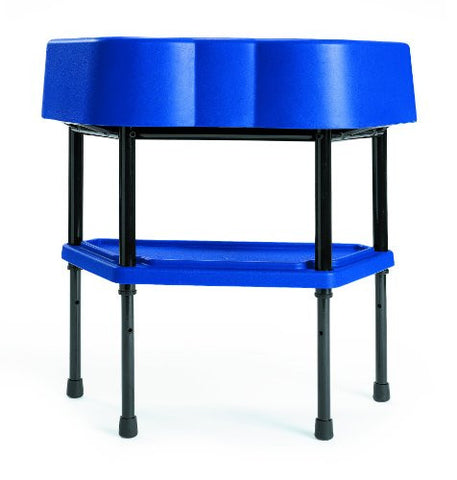 Angeles Active Play Sensory/Activity Table