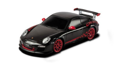 1/18 Scale Porsche 911 GT3 RS Radio Remote Control Car RC, Model: , Toys & Play