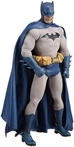 """DC Comics"" sixth scale figure [SIDESHOW Six scale] Batman"