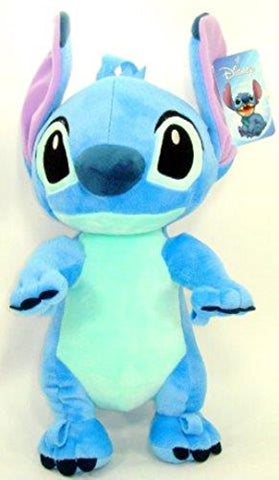 1 PC. Stitch Plush Backpack