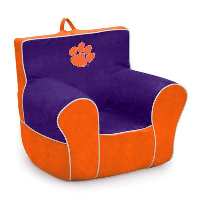 """All American"" Collegiate Kids Foam Chair"