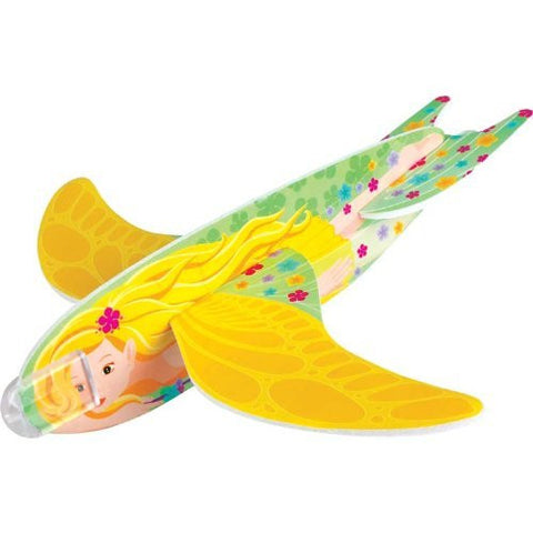 """Fairy Gliders Party Bag Fillers, pack of 6"""