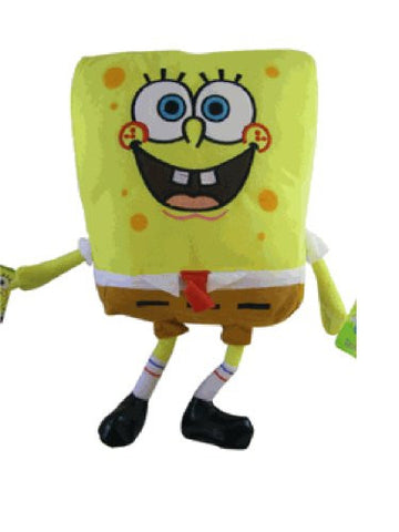 18 Inch Large Size Spongebob Squarepants Stuffed Plush Doll