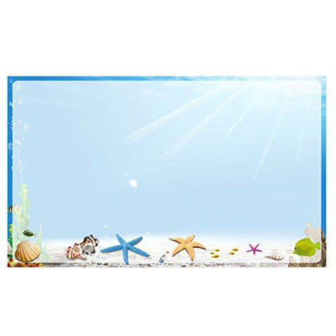 100*60cm Printed Dry Erase Sheet for Kids Doodle Board Cartoon Drawing Board