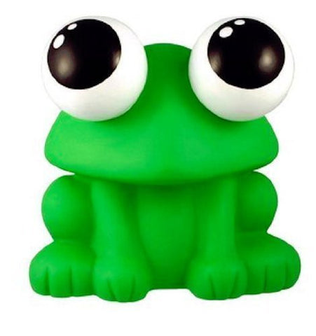 1 X Green Frog Money Piggy Bank Froggy Savings Kids by Streamline