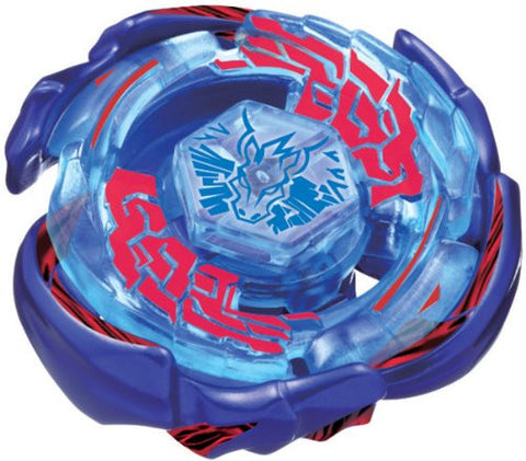 1 X Beyblades JAPANESE Metal Fusion Battle Top Booster #BB92 Galaxy Pegasus W105R2F