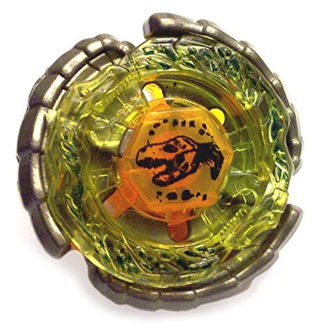(USA Warehouse) Beyblade Nightmare Rex SW145SD of Metal Masters Video Game, Owned By Agito - USA **ITEM#NO: 43E8E-UFE6 C2A30977