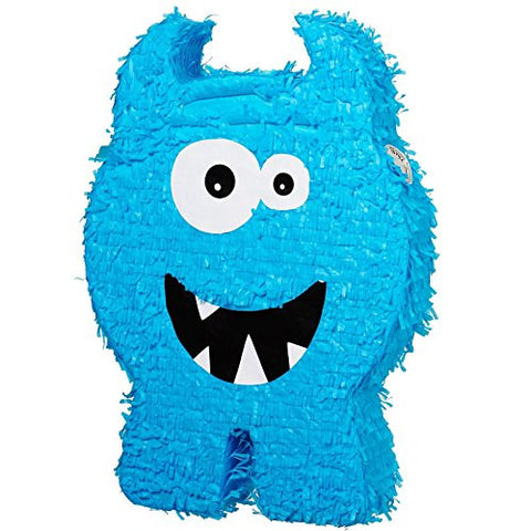 Aliens and Monsters Party Supplies - Pinata