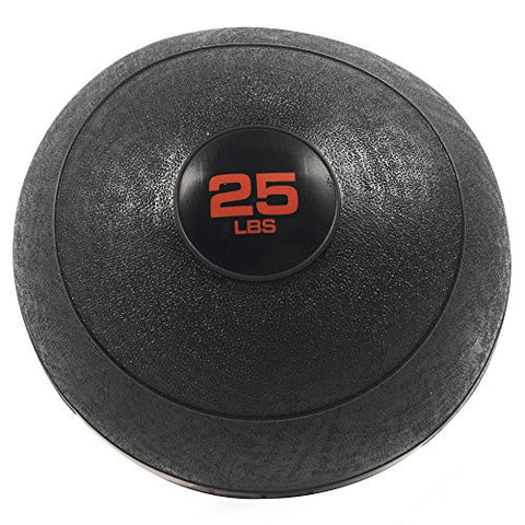 360 Athletics CFX Slamball, 25 lb