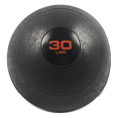 360 Athletics CFX Slamball, 30 lb