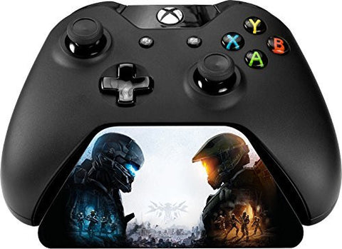 Controller Gear Officially Licensed Xbox One Halo 5 - Special Edition by Controller Gear