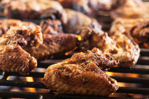 Labor Day BBQ: Grilling for a Great Goodbye to Summer
