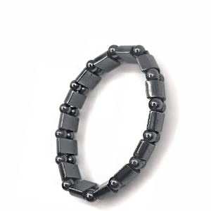 SaleGrabberStore | Magnetic Weight Loss Acupoints Bracelet - SaleGrabberStore