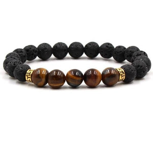SaleGrabberStore | Buddha Bless Lose Weight Chakra Bracelet - SaleGrabberStore