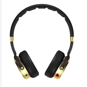 SaleGrasbberStore | Over-ear Headphones - 2nd Generation - SaleGrabberStore
