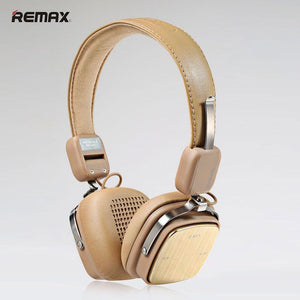 SaleGrabberStore | Hot High-Quality Headphones - SaleGrabberStore