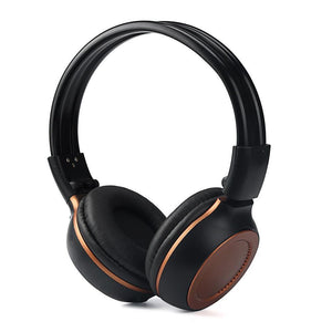 SaleGrabberStore | Wireless Headphones - SaleGrabberStore