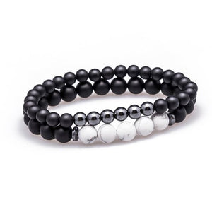 SaleGrabberStore | Lucky Gem Fashion Bracelets - SaleGrabberStore