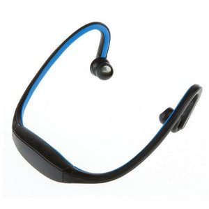 SaleGrabberStore | Wireless Hands-Free Headphones - SaleGrabberStore
