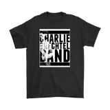 Charlie Brechtel Band Men's T-Shirt