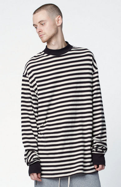 Goth Waldo Long Sleeve Shirt