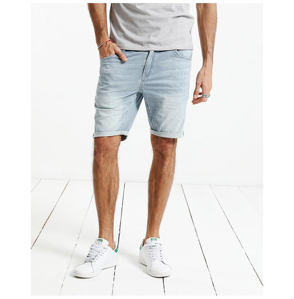 Vintage Summer Casual Shorts