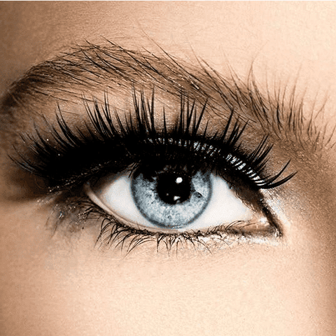 Image of Magnetic Eyelashes Professional - AMAZOFFER