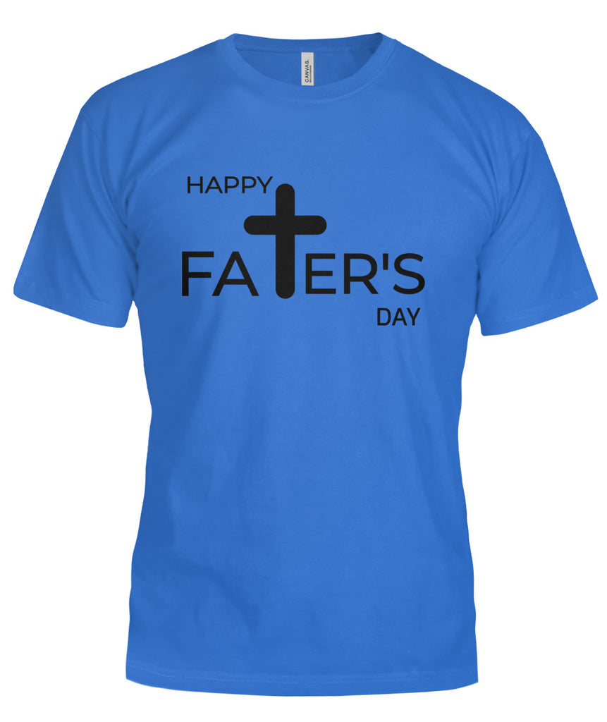 FATHER DAY T SHIRT - AMAZOFFER