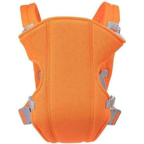 Image of hot sell comfort baby carriers and infant slings ,Good Baby Toddler Newborn - AMAZOFFER