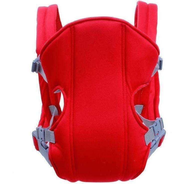 hot sell comfort baby carriers and infant slings ,Good Baby Toddler Newborn - AMAZOFFER