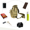 Military Tactical Backpack - AMAZOFFER