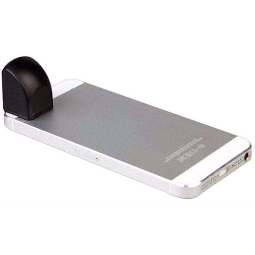 Universal Mini Detachable Magnetic Periscope Lens Mobile Phone Lens - AMAZOFFER