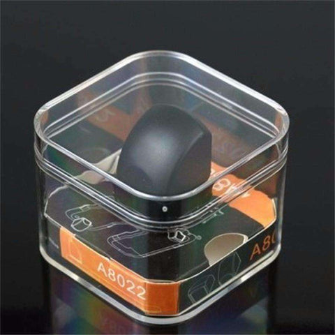 Image of Universal Mini Detachable Magnetic Periscope Lens Mobile Phone Lens - AMAZOFFER