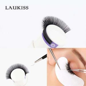 Magnetic Eyelashes Professional