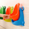 Kids Frog Potty Toilet Urinal Pee Trainer - AMAZOFFER