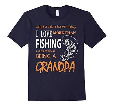Fishinger Buddy Shirt - Fishinger Grandpa T Shirt - AMAZOFFER