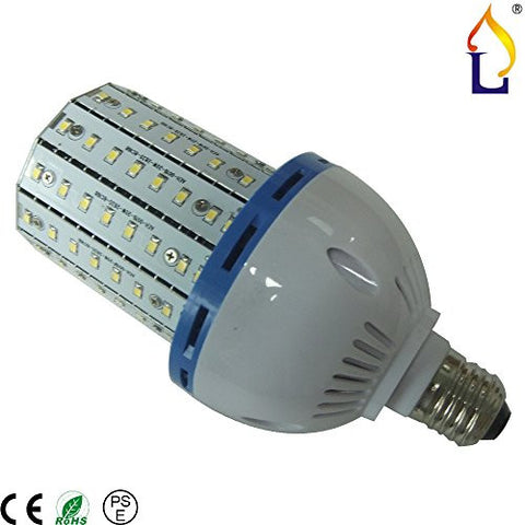 ( 20 pack) LED Corn Light 30W 40W Bulb L& E27/E40/E39 110lm/w White SMD2835 LED Bulb AC85-277V (30)  sc 1 st  Glutco & Dialight 860-1R01-002 Obstruction Lighting Fixture Double 120 ... azcodes.com