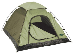 Stansport Buddy Hunter Dome Tent