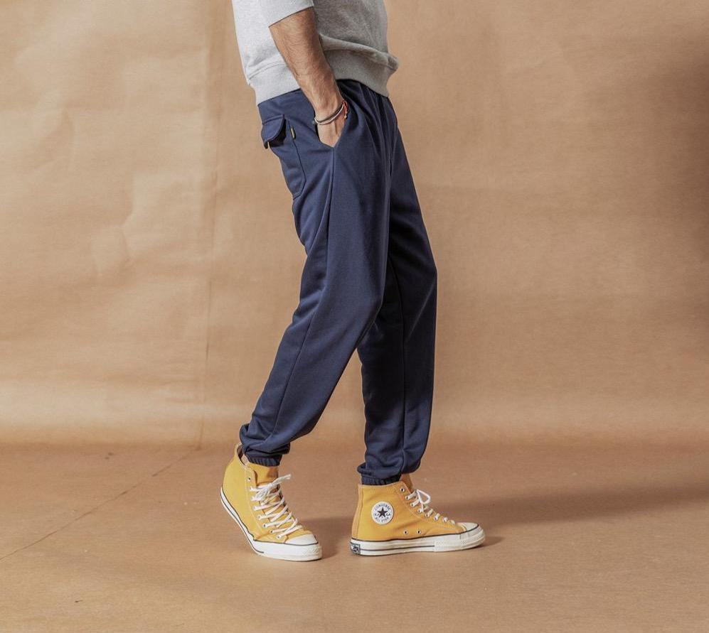 Staple Sweatpants Jogger