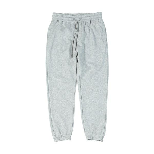 Staple Sweatpants Jogger - Illusions Clothing